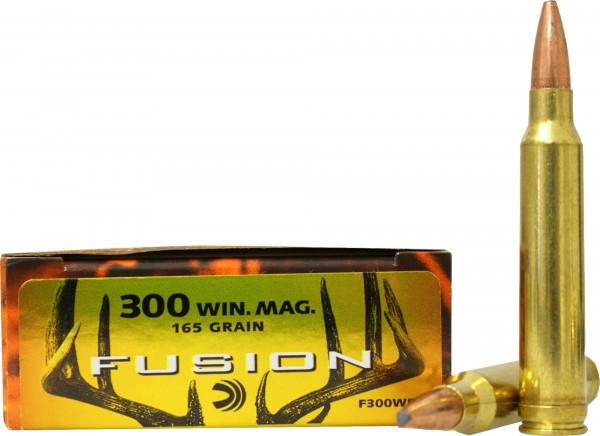 Federal-Premium-300-Win-Mag-10.69g-165grs-Federal-Fusion_0.jpg