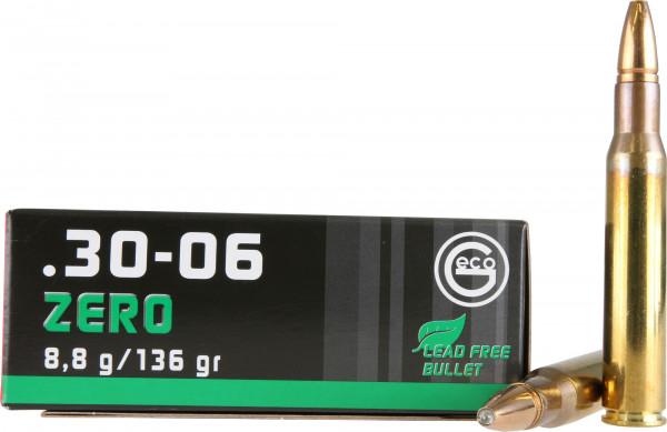 Geco-30-06-Springfield-8.81g-136grs-Geco-Zero_0.jpg