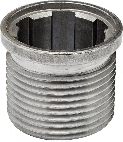 Hornady-L-N-L-Matrizen-Bushing-Adapter_0.jpg