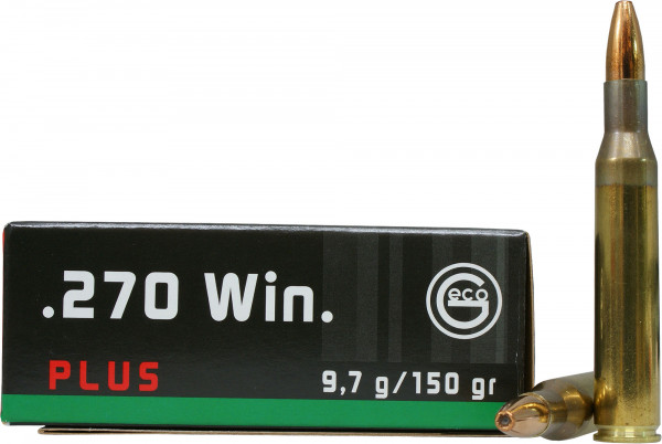 Geco-270-Win-9.72g-150grs-Geco-Plus_0.jpg