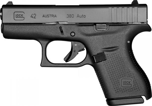 GLOCK-42-380ACP-Pistole-2318879_0.jpg
