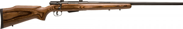 Savage-Arms-25-Lightweight-Varminter-.22-Hornet-Repetierbuechse-08619140_0.jpg