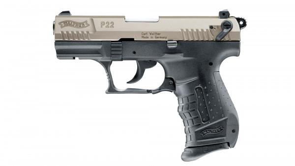 WALTHER-P22-Signal-Gaspistole-9mm-PAK-vernickelt_0.jpg