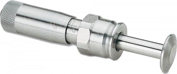 Hornady-Langwaffen-Mikrometer-Einstellschraube-050124_0.jpg