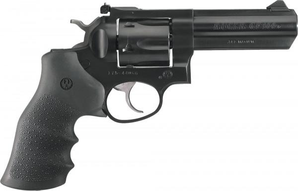 Ruger-GP100-.357-Mag-Revolver-RU1702_0.jpg