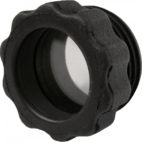 Aimpoint Comp 9000 Polarisations Filter