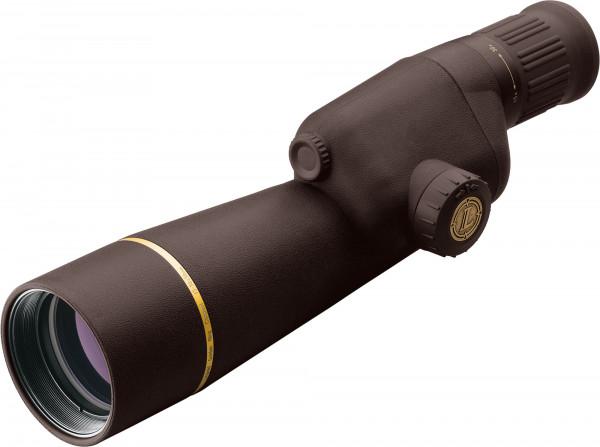 Leupold-Golden-Ring-Compact-15-30x50_0.jpg