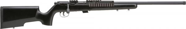 Savage-Arms-MARK-II-TRR-SR-.22-l.r.-Repetierbuechse-08825752_0.jpg
