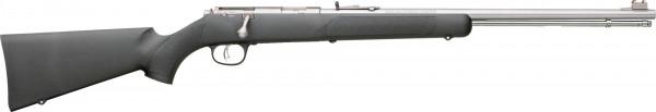 Marlin-XT-22-TSR-.22-l.r.-Repetierbuechse-08370823_0.jpg