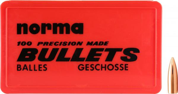 Norma-Diamond-Line-Geschoss-.308-Cal.30-10.89g-168grs-_0.jpg