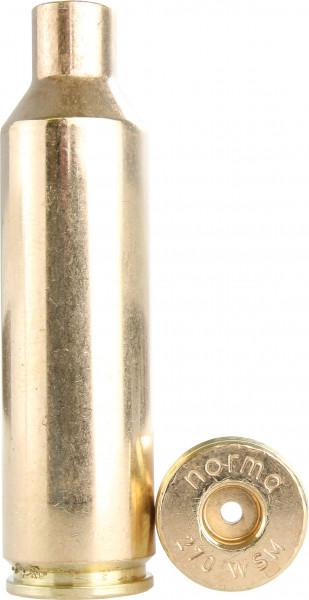 Norma-Huelse-270-WSM-2316023_0.jpg