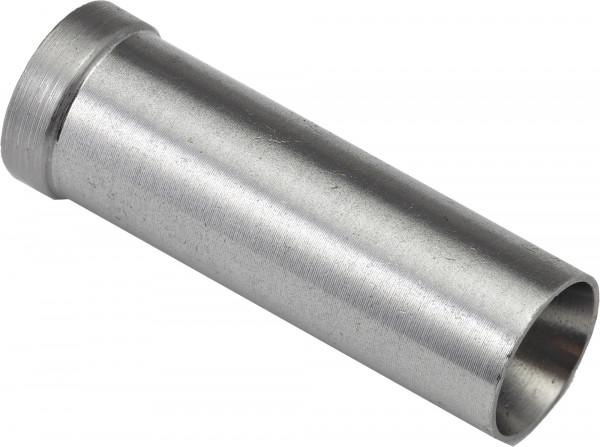 Hornady-Spezial-Geschosssetz-Stempel-452-Cal45-FTX-397119_0.jpg