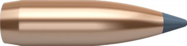 Nosler-Ballistic-Tip-Hunting-Geschoss-.323-Cal.8-mm-11.66g-180grs-32180_0.jpg
