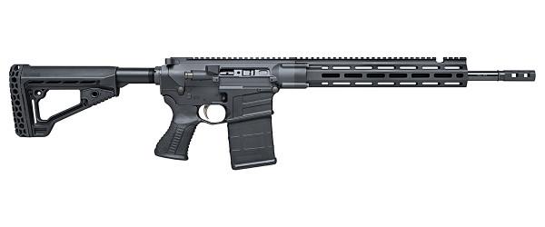 SAVAGE_ARMS_MSR_10_Hunter_Kal_65_Creedmore_Scharfschuetzengewehr_0.jpg