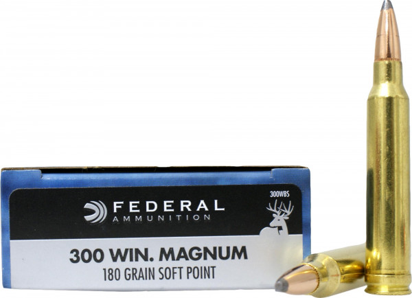 Federal-Premium-300-Win-Mag-11.66g-180grs-Speer-Hot-Core-SP_0.jpg