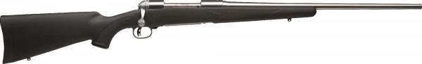 Savage-Arms-16-116-FCSS-.25-06-Rem-Repetierbuechse-08618625_0.jpg