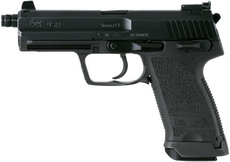 Heckler-Koch-HK-USP9-Tactical-9mm-Pistole-205141_0.jpg