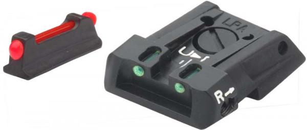 LPA-SPF-Pistolenvisier-Walther-mit-Korn-SPF13WA_0.jpg