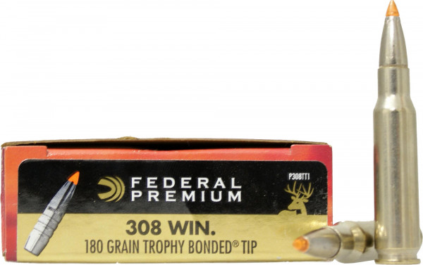 Federal-Premium-308-Win-11.66g-180grs-Federal-Trophy-Bonded-Tip_0.jpg