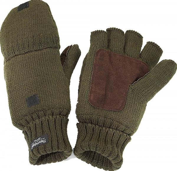 Swedteam-Thinsulate-Handschuh-XL-Gruen-00-608_0.jpg