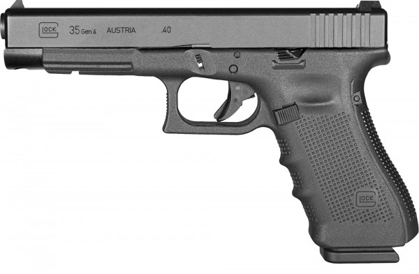 GLOCK-35-Gen4-40-S-W-Pistole-2317699_0.jpg