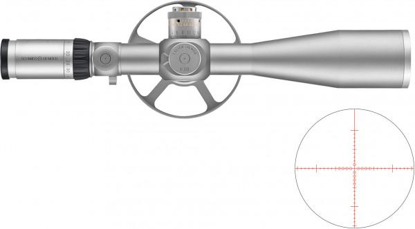 Schmidt-Bender-12.5-50x56-Field-Target-II-FT1L-silber_0.jpg