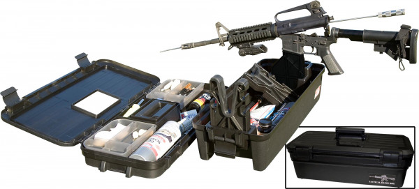 MTM-TRB-Tactical-Range-Box-TRB40_0.jpg