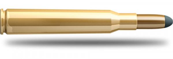 Sellier-Bellot-7-x-64-9.07g-140grs-SP_0.jpg