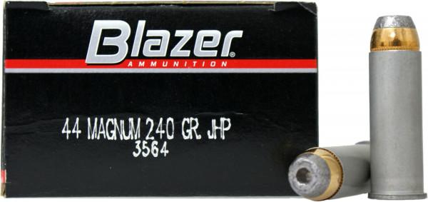 Blazer-44-Mag-15.55g-240grs-JHP_0.jpg