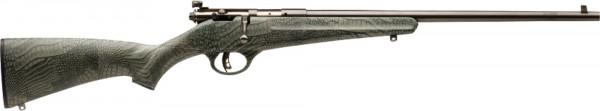 Savage-Arms-Rascal-.22-l.r.-Repetierbuechse-08813617_0.jpg