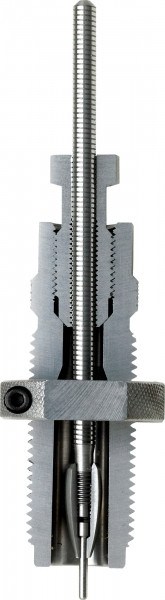 Hornady-Custom-Grade-Matrizen-7.5-x-55-Swiss-K-31-046045_0.jpg