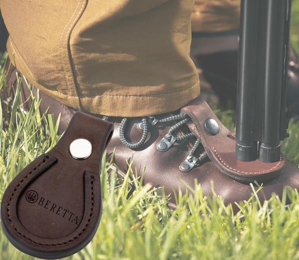 Beretta-Schuhschutz_0.jpg