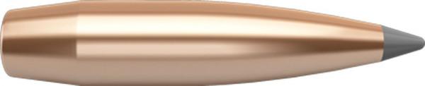 Nosler-Accubond-Long-Range-Geschoss-.264-Cal.6.5-mm-8.36g-129grs-58943_0.jpg