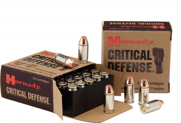 Hornady-9mm-Makarov-6.16g-95grs-Hornady-FTX_0.jpg