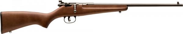 Savage-Arms-Rascal-.22-l.r.-Repetierbuechse-08813820_0.jpg