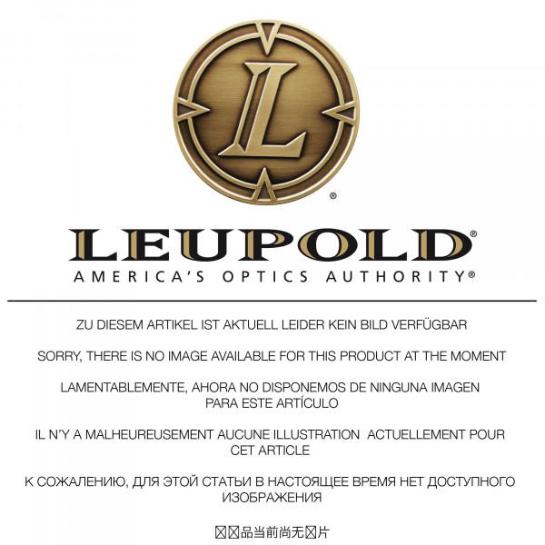 Leupold-FX-2-2.5x20-Wide-Duplex-Zielfernrohr-58450_0.jpg