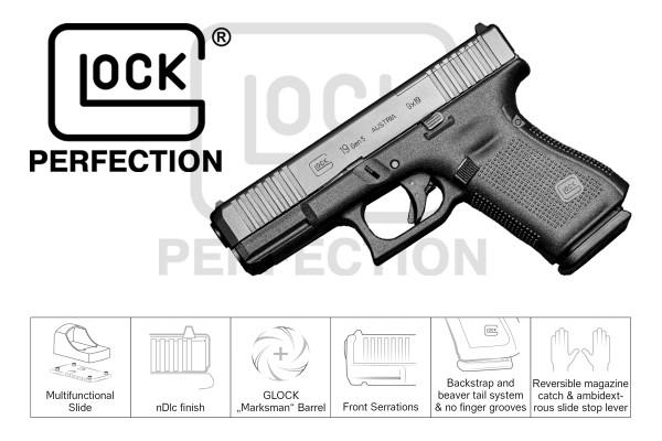 GLOCK_19_GEN5_MOS_9mm_Pistole_Modell_2018_0.jpg