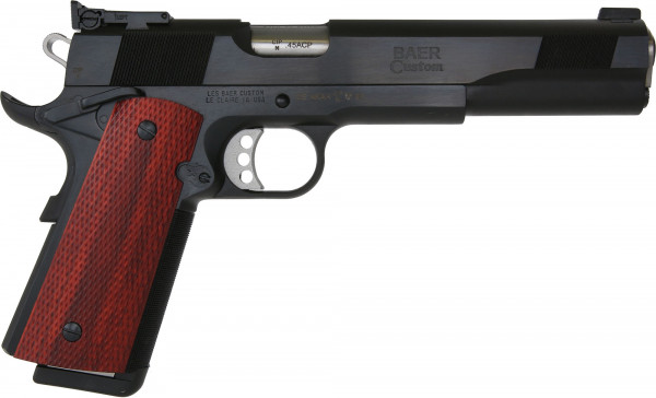 Les-Baer-1911-Monolith-45ACP-Pistole-24290145_0.jpg