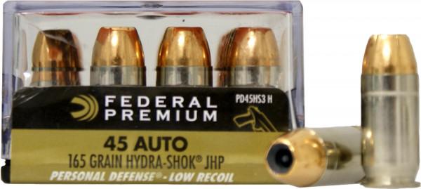 Federal-Premium-45-ACP-10.69g-165grs-Federal-Hydra-Shok-JHP_0.jpg