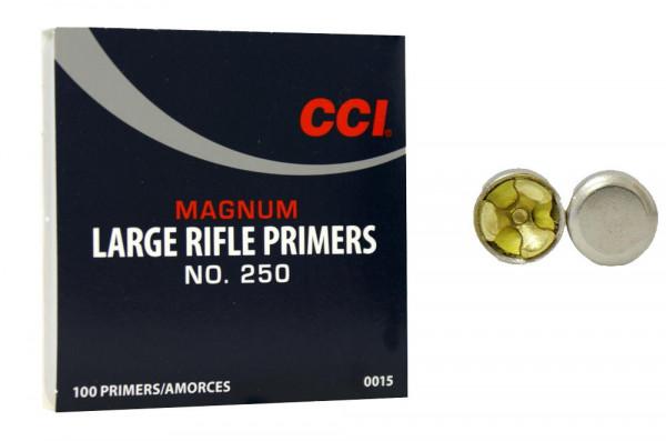 CCI-250-Magnum-Large-Rifle-Zuendhuetchen-0015_0.jpg