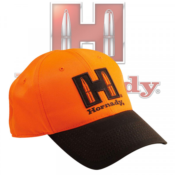 Hornady_Basecap_Cap_Orange-Blaze_0.jpg