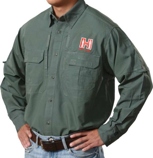 Hornady-Tactical-Long-Sleeve-Shirt-XL-Gruen-9976XL_0.jpg