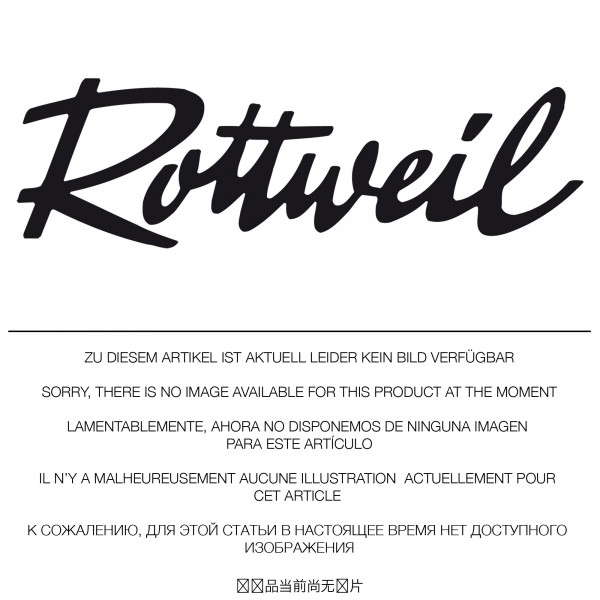Rottweil-20-67.5-24.00g-370grs-Brenneke-Classic_0.jpg