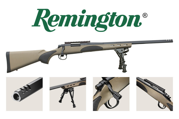 Remington_Model_700_VTR_FDE_223_Rem_Flat-Dark-Earth_Repetierbuechse_0.jpg