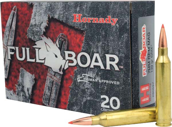 Hornady-7mm-Rem-Mag-9.00g-139grs-Hornady-GMX-80597_0.jpg