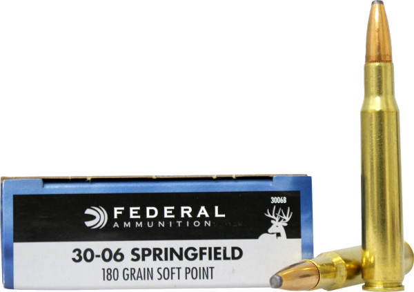 Federal-Premium-30-06-Springfield-11.66g-180grs-SP_0.jpg