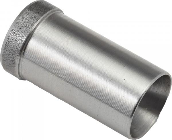 Hornady-Spezial-Geschosssetz-Stempel-500-Cal50-FTX-397121_0.jpg