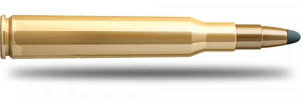 Sellier-Bellot-7-x-64-11.21g-173grs-SPCE_0.jpg