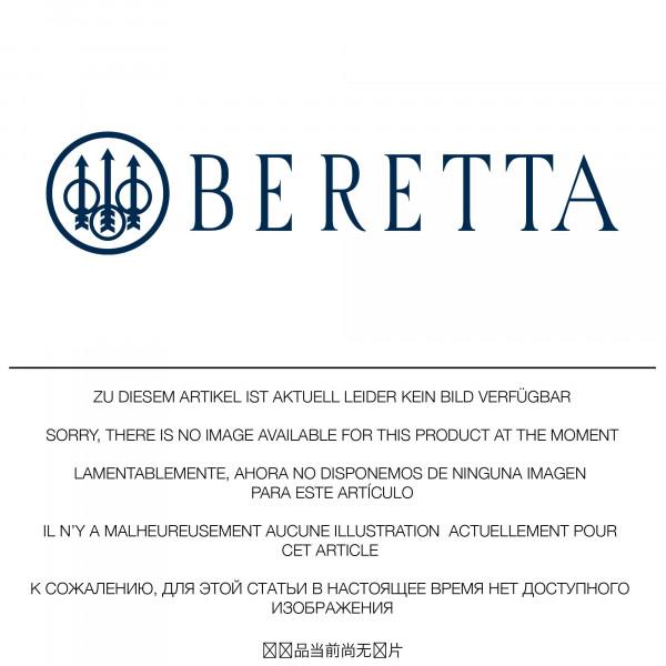 Beretta-Px4-Magazinausloeseknoepfe_0.jpg