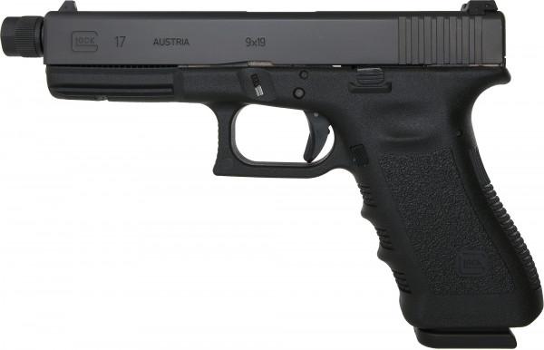 GLOCK-17-SD-9mm-Pistole-2319096_0.jpg